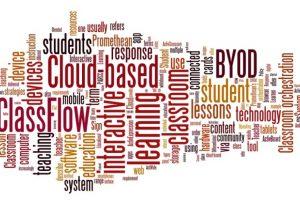 مصطلحات-تكنولوجيا-التعليم