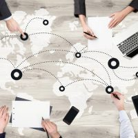 AT&T, IBM team up on FlexWare for virtual networks